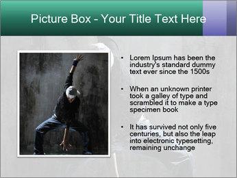 0000060777 PowerPoint Templates - Slide 13