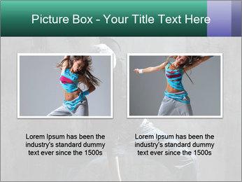0000060777 PowerPoint Templates - Slide 18
