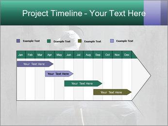 0000060777 PowerPoint Templates - Slide 25