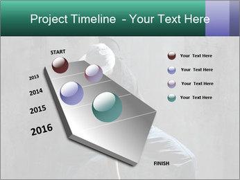 0000060777 PowerPoint Templates - Slide 26