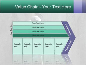 0000060777 PowerPoint Templates - Slide 27