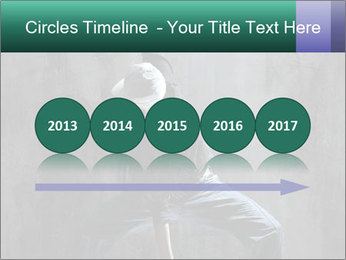 0000060777 PowerPoint Templates - Slide 29