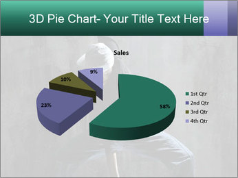 0000060777 PowerPoint Templates - Slide 35