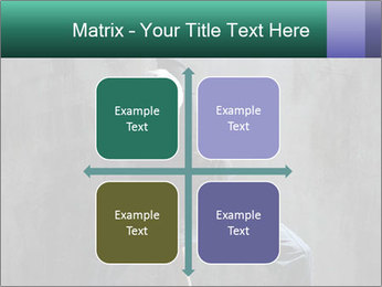 0000060777 PowerPoint Templates - Slide 37