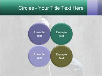 0000060777 PowerPoint Templates - Slide 38