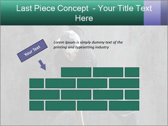 0000060777 PowerPoint Templates - Slide 46