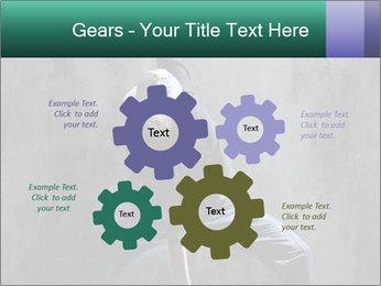 0000060777 PowerPoint Templates - Slide 47