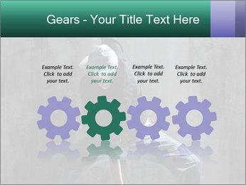 0000060777 PowerPoint Templates - Slide 48