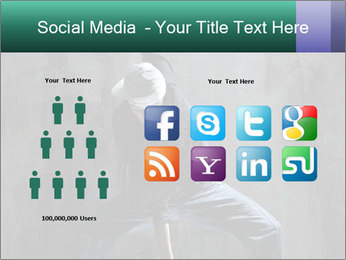 0000060777 PowerPoint Templates - Slide 5