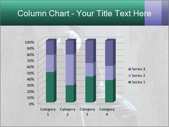 0000060777 PowerPoint Templates - Slide 50