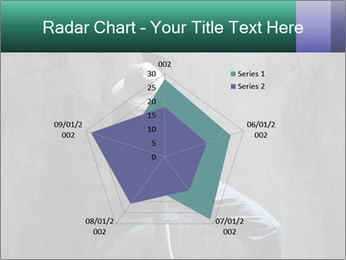 0000060777 PowerPoint Templates - Slide 51