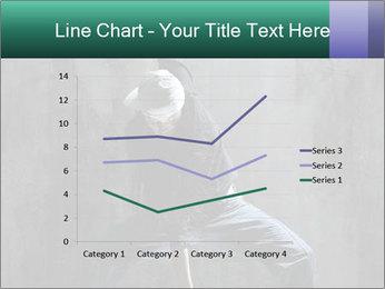 0000060777 PowerPoint Templates - Slide 54