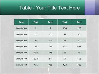 0000060777 PowerPoint Templates - Slide 55