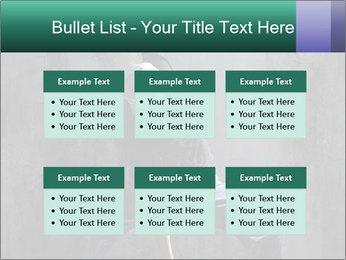 0000060777 PowerPoint Templates - Slide 56
