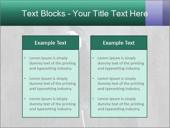 0000060777 PowerPoint Templates - Slide 57