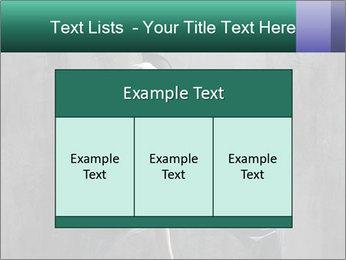 0000060777 PowerPoint Templates - Slide 59