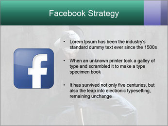 0000060777 PowerPoint Templates - Slide 6