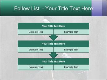 0000060777 PowerPoint Templates - Slide 60
