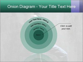 0000060777 PowerPoint Templates - Slide 61