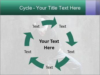 0000060777 PowerPoint Templates - Slide 62