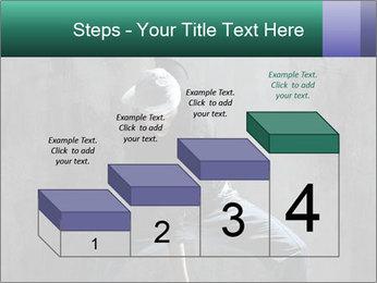 0000060777 PowerPoint Templates - Slide 64
