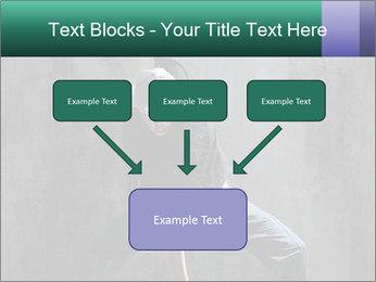 0000060777 PowerPoint Templates - Slide 70