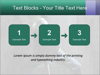 0000060777 PowerPoint Templates - Slide 71