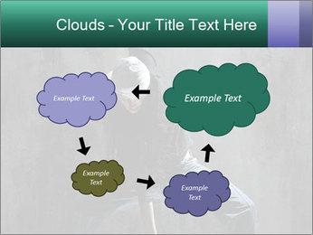 0000060777 PowerPoint Templates - Slide 72