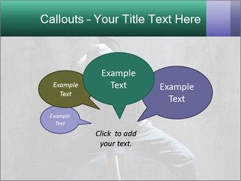 0000060777 PowerPoint Templates - Slide 73
