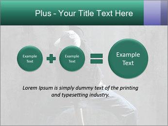 0000060777 PowerPoint Templates - Slide 75