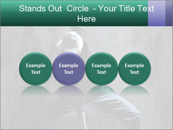 0000060777 PowerPoint Templates - Slide 76