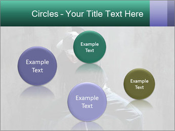 0000060777 PowerPoint Templates - Slide 77