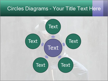0000060777 PowerPoint Templates - Slide 78
