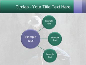 0000060777 PowerPoint Templates - Slide 79