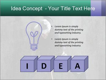 0000060777 PowerPoint Templates - Slide 80