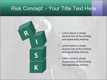0000060777 PowerPoint Templates - Slide 81