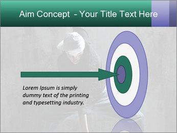 0000060777 PowerPoint Templates - Slide 83