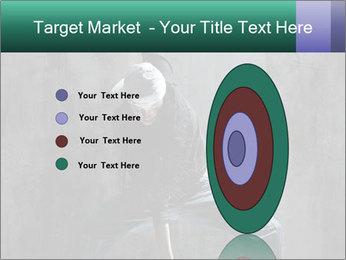 0000060777 PowerPoint Templates - Slide 84