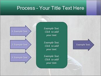 0000060777 PowerPoint Templates - Slide 85