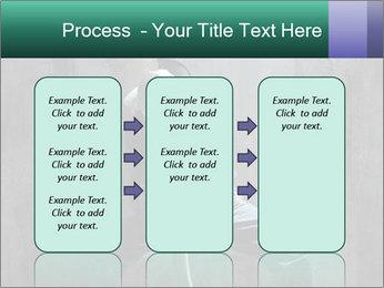 0000060777 PowerPoint Templates - Slide 86