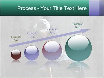 0000060777 PowerPoint Templates - Slide 87