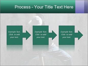 0000060777 PowerPoint Templates - Slide 88