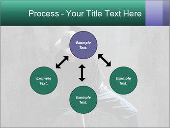 0000060777 PowerPoint Templates - Slide 91