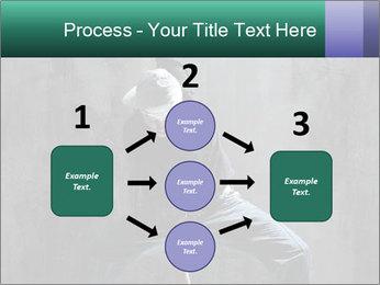 0000060777 PowerPoint Templates - Slide 92