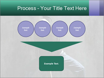 0000060777 PowerPoint Templates - Slide 93