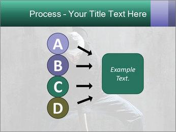 0000060777 PowerPoint Templates - Slide 94