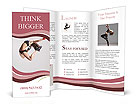 0000060778 Brochure Templates