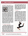 0000060778 Word Templates - Page 3