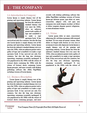 0000060778 Word Template - Page 3