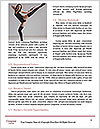 0000060778 Word Templates - Page 4